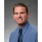 Scott Lucett , NASM Elite Trainer - Mesa, AZ - Sports Medicine