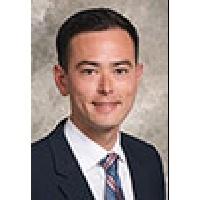 Dr. Jaime Almandoz, MD - Dallas, TX - Endocrinology Diabetes & Metabolism