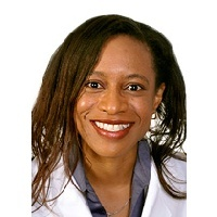 Dr. Tamara Myers, MD - Danville, PA - undefined
