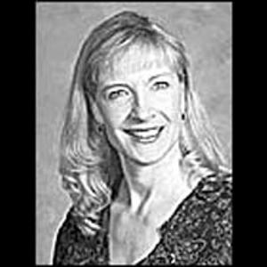 Dr. Linda K. Peterson, MD