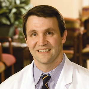 Dr. Marc J. Richard, MD