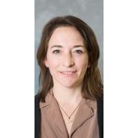 Dr. Susan Spaulding, MD - Riverdale, GA - undefined