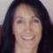 Mona Tasca , NASM Elite Trainer - Tempe, AZ - Fitness