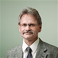 Dr. Robert Gaston, DO - Norman, OK - undefined