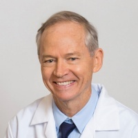 Dr. James Gowen, MD - Brunswick, GA - OBGYN (Obstetrics & Gynecology)