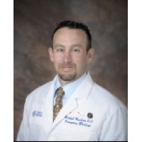Dr. Mitchell Maulfair, DO - Orlando, FL - undefined