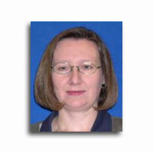 Dr. Gabriela S. Kaufman, MD