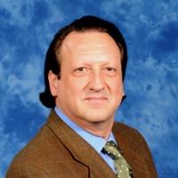 Dr. Daniel Molcsan, DPM - Pittsburgh, PA - undefined