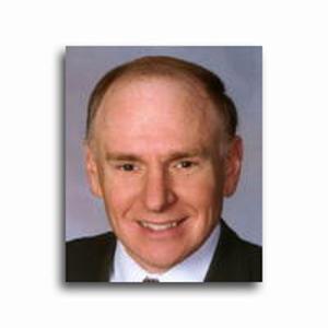 Dr. Alan F. Lipkin, MD