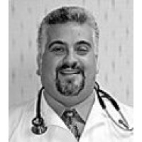Dr. John Kruba, DO - Palm Springs, CA - undefined
