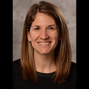 Dr. Marie-Adele S. Kress, MD