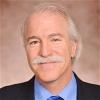 Dr. Everett Mozell, MD - Salem, OR - undefined