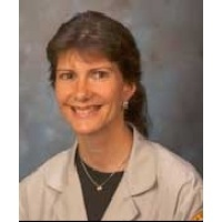Dr. Mary Boyle, MD - Maywood, IL - undefined