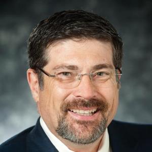 Dr. Manuel M. Garcia, MD