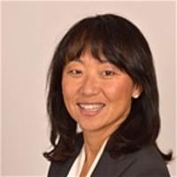 Dr. Hee-Joo Cheon-Schingo, MD - Schenectady, NY - undefined