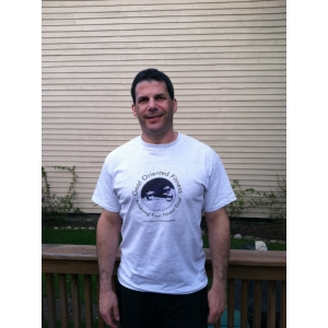 Mark Levine  - Deerfield, IL - Fitness
