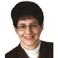 Dr. Mary Swiontoniowski, MD - Waukesha, WI - undefined