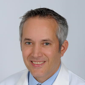 Dr. Victor E. Collier, MD