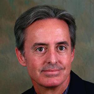 Dr. Carlos E. Fonte, MD