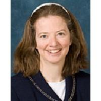 Dr. Frances Farley, MD - Ann Arbor, MI - undefined