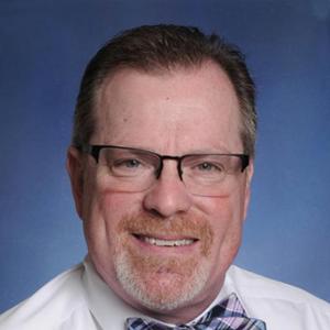 Dr. Brian K. Weinstein, MD