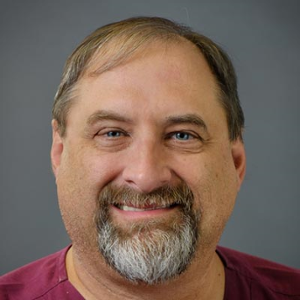 Dr. David W. Sihau, MD