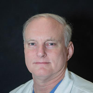 Dr. Robert C. Abramson, MD