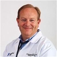 Dr. Christopher Quinn, MD - Granger, IN - undefined