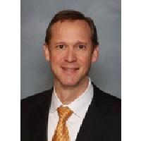 Dr. Joseph Wright, MD - San Antonio, TX - undefined