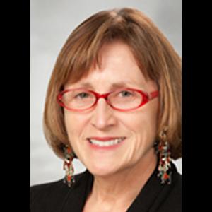 Dr. Rossana M. DeGrood, MD