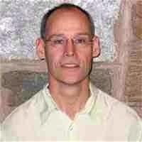 Dr. David Banks, MD - Arlington, VA - Anesthesiology