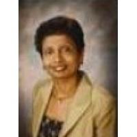 Dr. Smita Shah, MD - Huntsville, AL - undefined