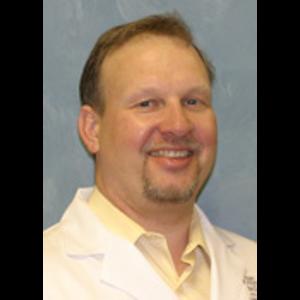 Dr. Laris E. Galejs, MD