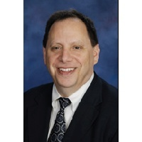 Dr. James Airoldi, MD - Fountain Hill, PA - undefined