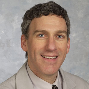 Mark B. Lampert, MD