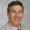 Dr. Mark B. Lampert, MD - Glenview, IL - Cardiology (Cardiovascular Disease)