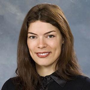 Dr. Leonie M. VanPassel, MD