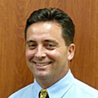 Dr. John C. Sparks, MD - Conroe, TX - Orthopedic Surgery