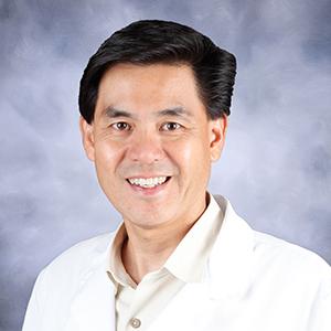 Dr. John D. Chan, MD