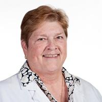 Dr. Susan Kreher, MD - Athens, GA - undefined