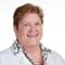 Dr. Susan K. Kreher, MD
