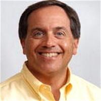 Dr. Steven Miller, DO - Tinton Falls, NJ - undefined