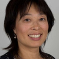Dr. Tammy Chen, MD - Oakland, CA - undefined