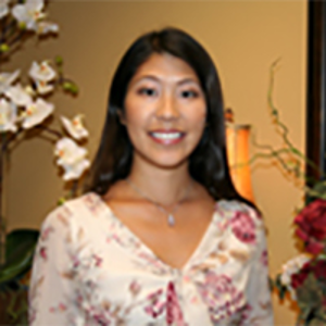 Dr. Renee L. Chan, MD