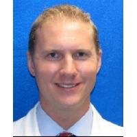 Dr. Eric Schroeder, MD - South Miami, FL - undefined