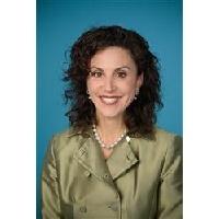 Dr. Melanie Appell, MD - Birmingham, AL - undefined