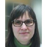 Dr. Maria Duda, MD - Bronx, NY - undefined