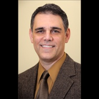 Dr. Thomas Grookett, MD - Marlton, NJ - undefined