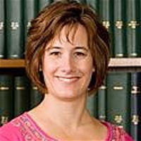 Dr. Shelley Hershner, MD - Ann Arbor, MI - Neurology