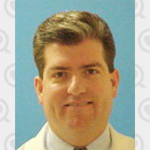 Dr. James B. Deville, MD